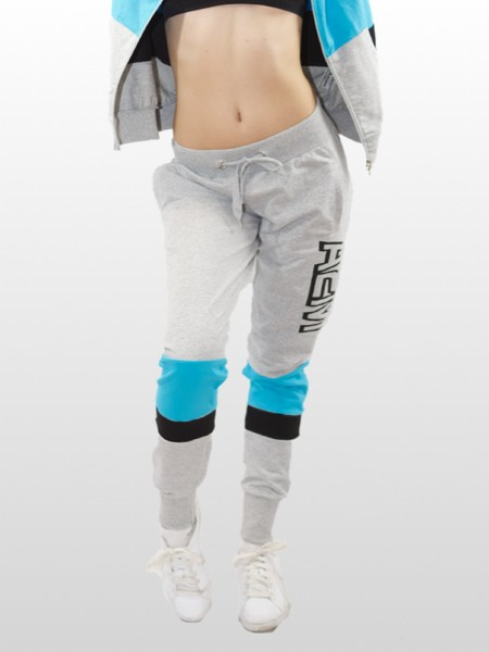 Knockout Pants